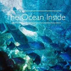 Click to visit The Ocean Inside