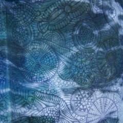 Ocean Veil